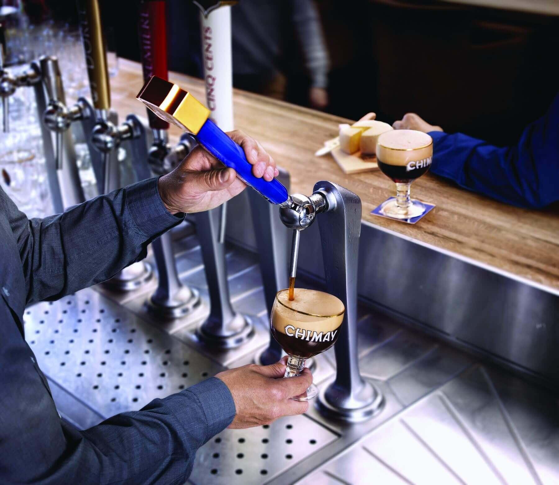 Best Belgian Trappist Beers in 2020